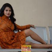 bhavya-sri-latest-stills02