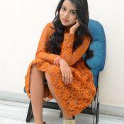 bhavya-sri-latest-stills03