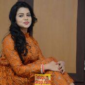 bhavya-sri-latest-stills05
