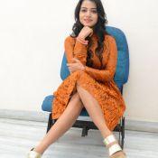bhavya-sri-latest-stills07