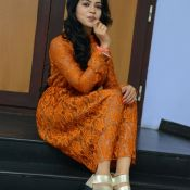 bhavya-sri-latest-stills08