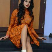bhavya-sri-latest-stills10