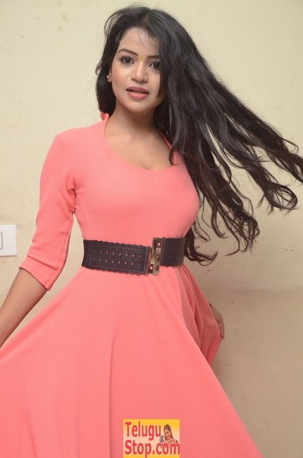 Bhavya sri latest stills 2- Photos,Spicy Hot Pics,Images,High Resolution WallPapers Download