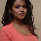 bhavya-sri-latest-stills06