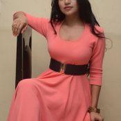 bhavya-sri-latest-stills09