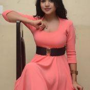 Bhavya Sri Latest Stills-Bhavya Sri Latest Stills- Hot 12 ?>