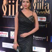 bhavya-sri-latest-stills04