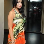 Bhavya Sri Hot Stills