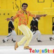 bheemavaram-bullodu-movie-new-stills Pics,Spicy Hot Photos,Images