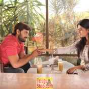 Bichagada Majaka Movie Photos