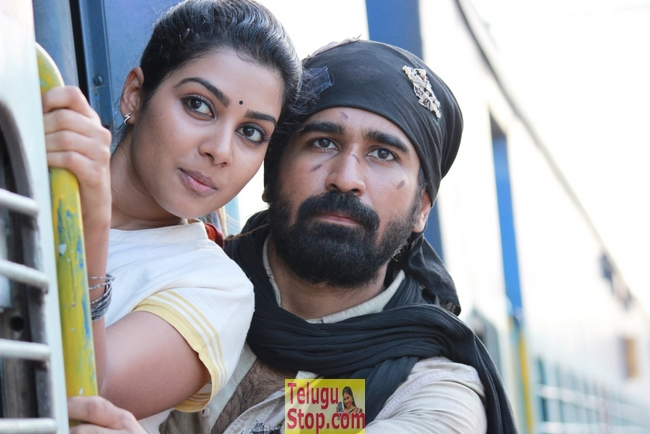 Bichagadu Latest Pics-Bichagadu Latest Pics- Telugu Movie First Look posters Wallpapers Bichagadu Latest Pics-