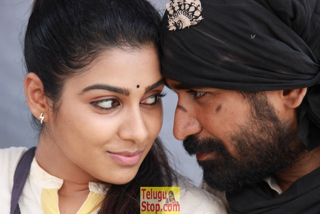 Bichagadu Movie New Stills-Bichagadu Movie New Stills-