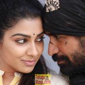 bichagadu-movie-new-stills01