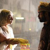 bichagadu-movie-new-stills03