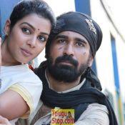 bichagadu-movie-new-stills04