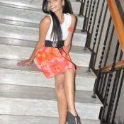bindhu-barbie-latest-gallery10