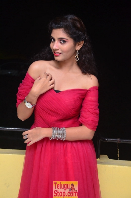 Bindhu barbie new stills 2- Photos,Spicy Hot Pics,Images,High Resolution WallPapers Download