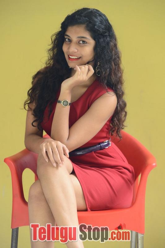 Bindhu Barbie Stills-Bindhu Barbie Stills--Telugu Actress Hot Photos Bindhu Barbie Stills-