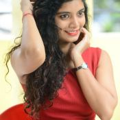 Bindhu Barbie Stills