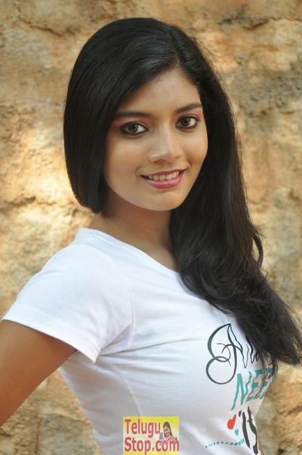Bindu Barbie Stills-Bindu Barbie Stills--Telugu Actress Hot Photos Bindu Barbie Stills-