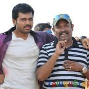 Biriyani Movie New Stills
