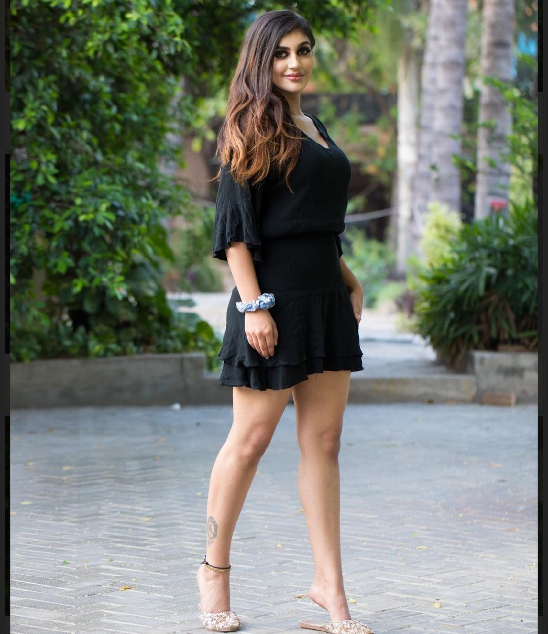 Bollywood actress yashika aannand beautiful clicks-Telugu Actress Yashika Aannand, Bollywood Actress Yashika Aannand Beautiful Clicks, Images, Yashika Aannand, Yashika Aannand Education, Yashika Aannand Facebook, Yashika Aannand Family, Yashika Aannand Family Photos, Yashika Aannand Films, Yashika Aannand Height, Yashika Aannand In Roja Serial Photos,Spicy Hot Pics,Images,High Resolution WallPapers Download
