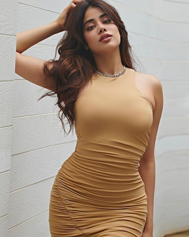 Bollywood gorgeous actress janhvi kapoor cute poses-Telugu Actress Janhvi Kapoor, Bollywood Gorgeous Actress Janhvi Kapoor Cute Poses, Images, Janhvi Kapoor, Janhvi Kapoor Hot Clips, Janhvi Kapoor Hot Images, Janhvi Kapoor Hot Photos, Janhvi Kapoor Latest Images, Janhvi Kapoor Latest Movie Images, Janhvi Kapoor Latest Photos, Janhvi Kapoor Latest Pics, Janhvi Kapoor Latest Telugu News, Janhvi Kapoor Photos, Janhvi Kapoor Pics, Janhvi Kapoor Spicy Images Photos,Spicy Hot Pics,Images,High Resolution WallPapers Download