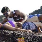Box Movie Hot Stills