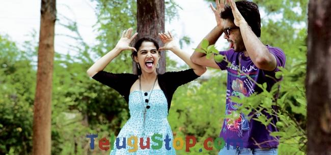 Boy meets girl tholiprema katha stills- Photos,Spicy Hot Pics,Images,High Resolution WallPapers Download