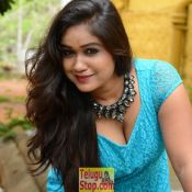 Brahmini Hot Photos