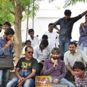 buddareddi-palli-breaking-news-movie-working-stills01