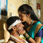 buddareddi-palli-breaking-news-movie-working-stills02