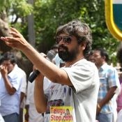 buddareddi-palli-breaking-news-movie-working-stills04