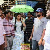 buddareddi-palli-breaking-news-movie-working-stills05