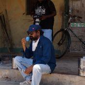 buddareddi-palli-breaking-news-movie-working-stills06