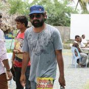 buddareddi-palli-breaking-news-movie-working-stills07