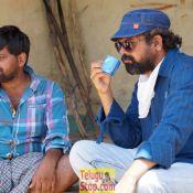 buddareddi-palli-breaking-news-movie-working-stills08