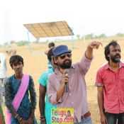 buddareddi-palli-breaking-news-movie-working-stills10
