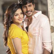 C/O Surya Movie Photos