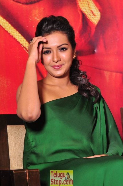 Catherine tresa stills 2- Photos,Spicy Hot Pics,Images,High Resolution WallPapers Download