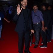 Celebrities at 64th Jio Filmfare Awards 2017 South