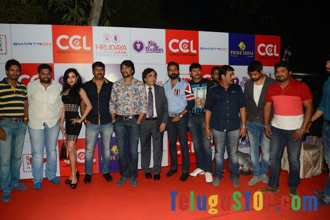 Celebs at 100 hearts red carpet- Photos,Spicy Hot Pics,Images,High Resolution WallPapers Download