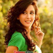 Chahat Khanna New Pics Still 2 ?>