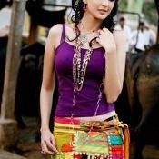 Chahat Khanna New Pics Pic 6 ?>