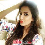 Chahat Khanna New Pics Hot 12 ?>