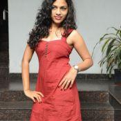 Chaitra Hot Stills