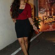 chaitra-new-stills0