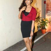 chaitra-new-stills14