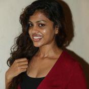 chaitra-new-stills15