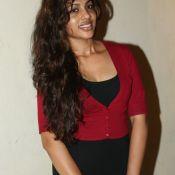 chaitra-new-stills16